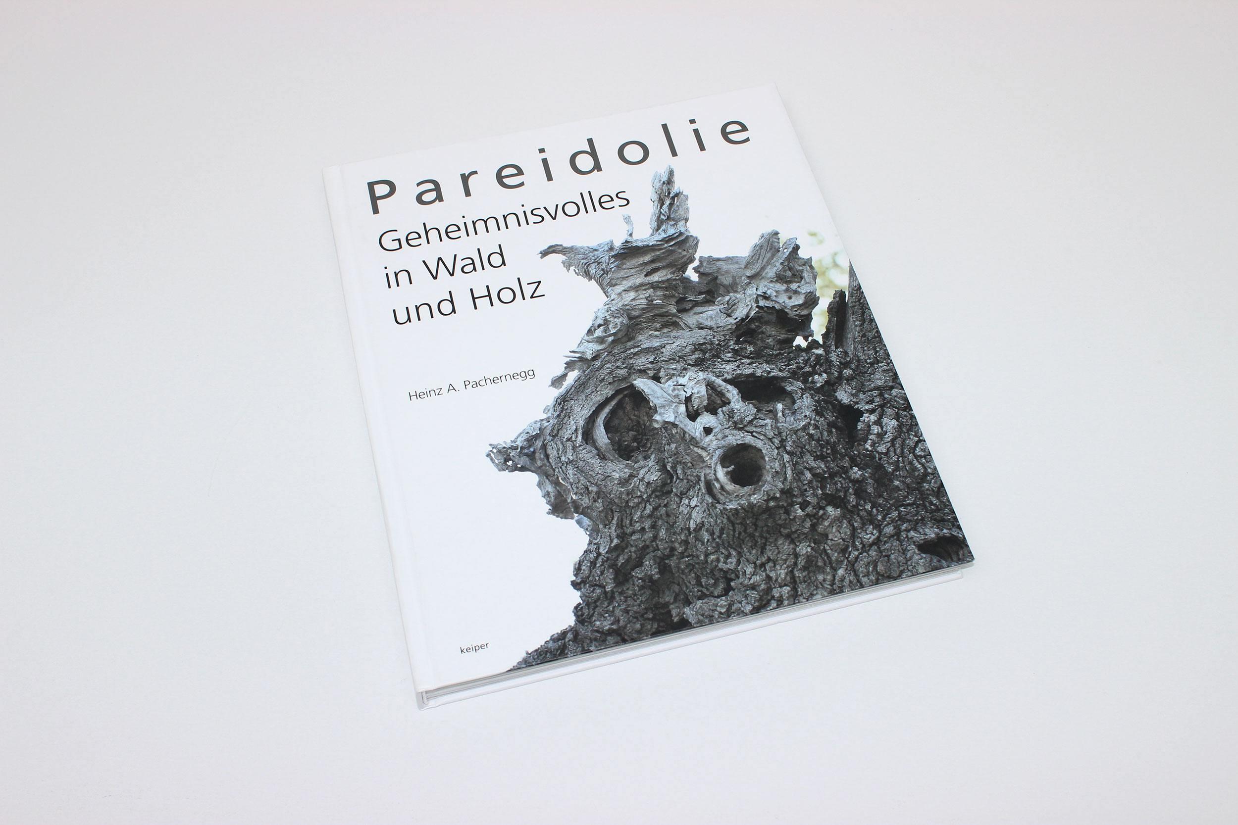 Monografije i fotomonografije