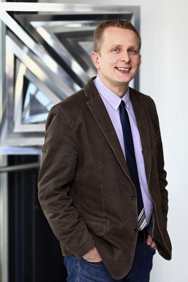Krunoslav Kadović