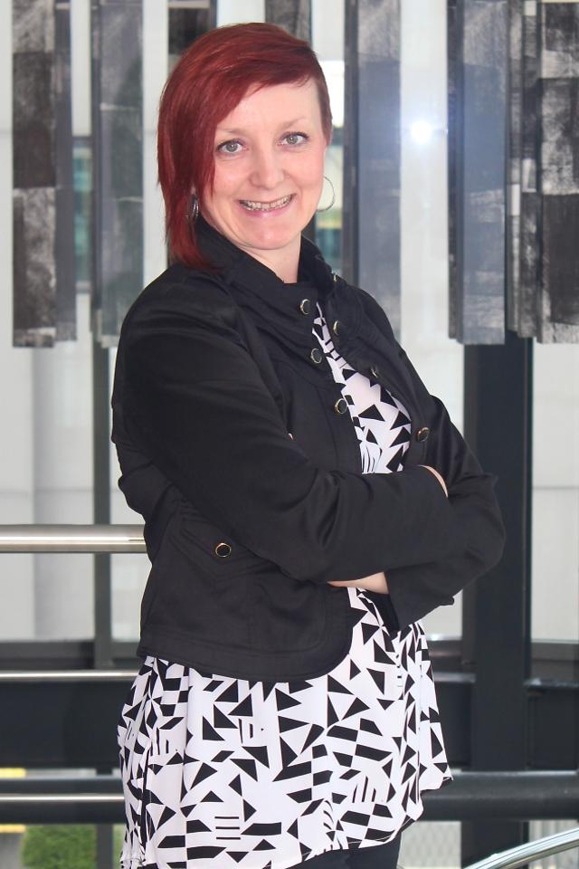 Kristina Gušić